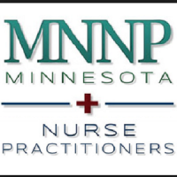 Minnesota Nurse Practitioners (MNNP) Annual Conference 2018