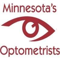 Minnesota Optometric Association (MOA) 2020 Fall Meeting