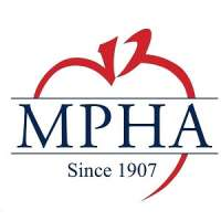 Minnesota Public Health Association (MPHA) Annual Conference 2020