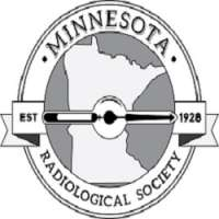 Minnesota Radiological Society (MRS) 2019 Spring Meeting