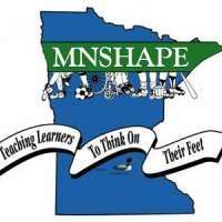 2020 Minnesota Society of Health and Physical Educators (MNSHAPE) Fall Conf