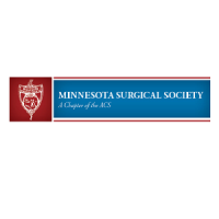 Minnesota Surgical Society (MSS) 2020 Spring Meeting