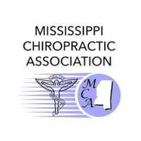 Mississippi Chiropractic Association (MCA) Fall Seminar/Convention