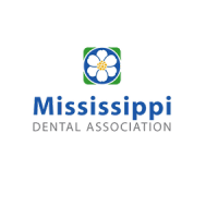 Mississippi Dental Association (MDA) 145th Annual Session