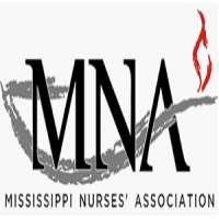 Mississippi Nurses Association (MNA) 2019 Annual Convention