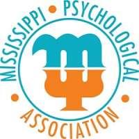 Mississippi Psychological Association (MPA) convention 2020