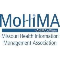 2023 Missouri Health Information Management Association (MoHIMA) Annual Mee