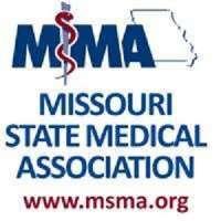 Missouri State Medical Association (MSMA) Annual Convention 2019
