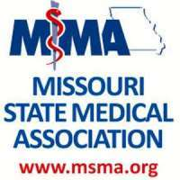 Missouri State Medical Association (MSMA) 2022 Annual Meeting