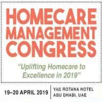 Home Care Management Congress