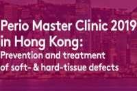 EFP Perio Master Clinic 2019