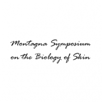 Microbes, Autoimmunity and Cancer by Montagna Symposium on the Biology of S