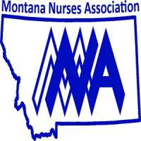 2019 APRN Pharmacology Conference by Montana Nurses Association (MNA)