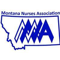 2019 Montana Nurses Association (MNA) Convention