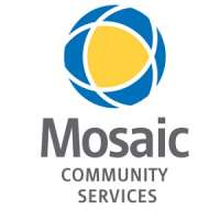 Mental Health First Aid Course by Mosaic Community Services (May, 2019)