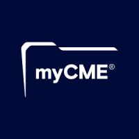 The Brigham Board Review in Critical Care Medicine (Nov 2019 - 2022)