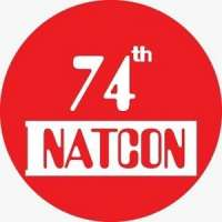 74th National Conference of Tuberculosis and Chest diseases (NATCON)
