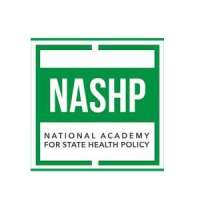 NASHP's 32nd Annual State Health Policy Conference