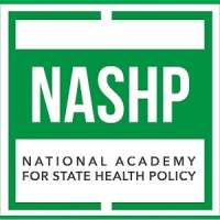 National Academy for State Health Policy (NASHP) 33rd Annual State Health P
