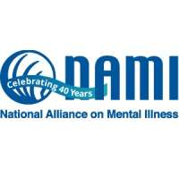 The 2020 National Alliance on Mental Illness (NAMI) National Convention