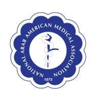 National Arab American Medical Association (NAAMA) 32nd International Medic