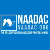 Substance Use Disorder in the African American Community