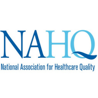 Certified Professional in Healthcare Quality (CPHQ) Review Course - Dallas