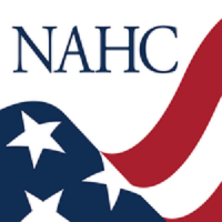 2020 Home Care and Hospice Conference and Expo