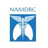 National Association for Medical Direction of Respiratory Care (NAMDRC) 42n