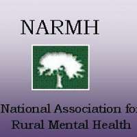45th Annual National Association for Rural Mental Health (NARMH) Conference