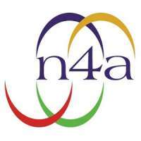 National Association of Area Agencies on Aging (n4a) Annual Conference & Tr