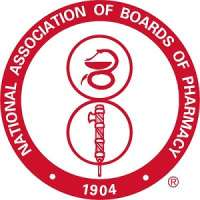 National Association of Boards of Pharmacy (NABP) 115th Annual Meeting