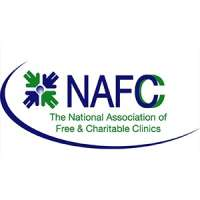National Association of Free & Charitable Clinics (NAFC) 2020 Symposium