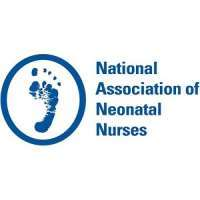 National Association of Neonatal Nurses (NANN) 35th Annual Conference
