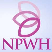 2019 Women's Sexual Health Course for NPs
