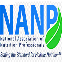 National Association of Nutrition Professionals (NANP) 2020 Annual Conferen