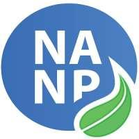 National Association of Nutrition Professionals (NANP) 2021 Annual Conferen