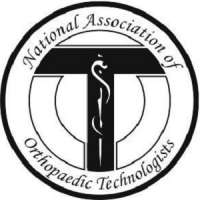 National Association of Orthopaedic Technologists (NAOT) Workshop in San Francisco