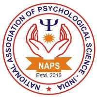 6th International and 8th Indian Psychological Science Congress-2019