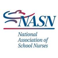 National Association of School Nurses (NASN) Annual Conference 2019
