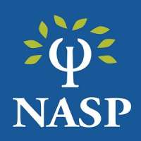 National Association of School Psychologists (NASP) 2019 Annual Convention