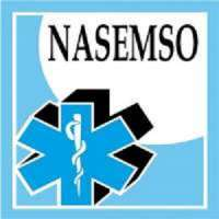 National Association of State EMS Officials (NASEMSO) Annual Meeting 2019