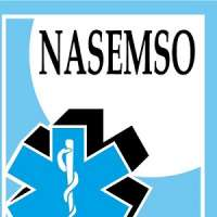 National Association of State EMS Officials (NASEMSO) 2020 Annual Meeting