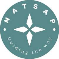 National Association of Therapeutic Schools and Programs (NATSAP) 2019 Annu