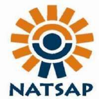 Northeast Regional Conference 2019 by NATSAP