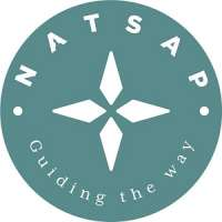 National Association of Therapeutic Schools and Programs (NATSAP) 2020 Annu