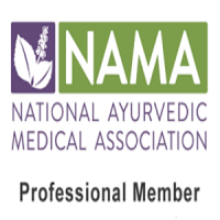 Ayurveda And The Mind by National Ayurvedic Medical Association (NAMA)