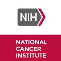 5th National Cancer Institute (NCI) Pancreatic Cancer Symposium