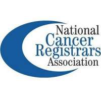National Cancer Registrars Association (NCRA) 46th Annual Education Confere