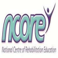 APPI Rehabilitation Pilates Matwork Level 3 - Intermediate & Advanced 2020